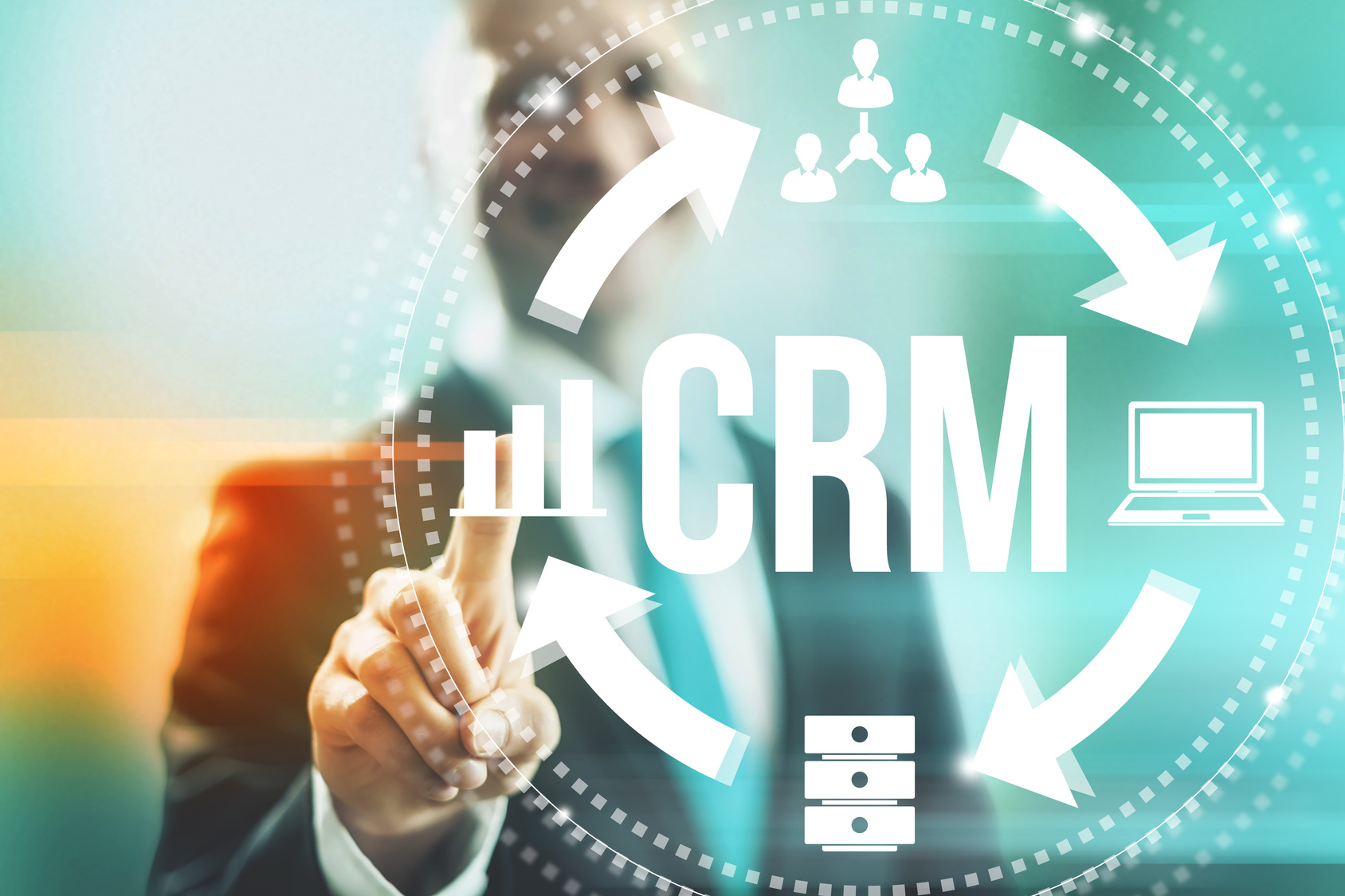 customer relationship management strategy a teaching case study Customer relationship management a case study of has selected rightnow's on-demand customer relationship management hailed as the customer strategy of the.