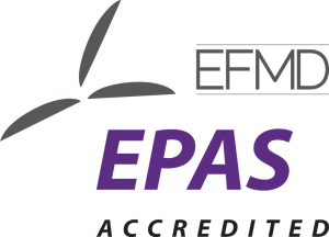Image result for epas transparent